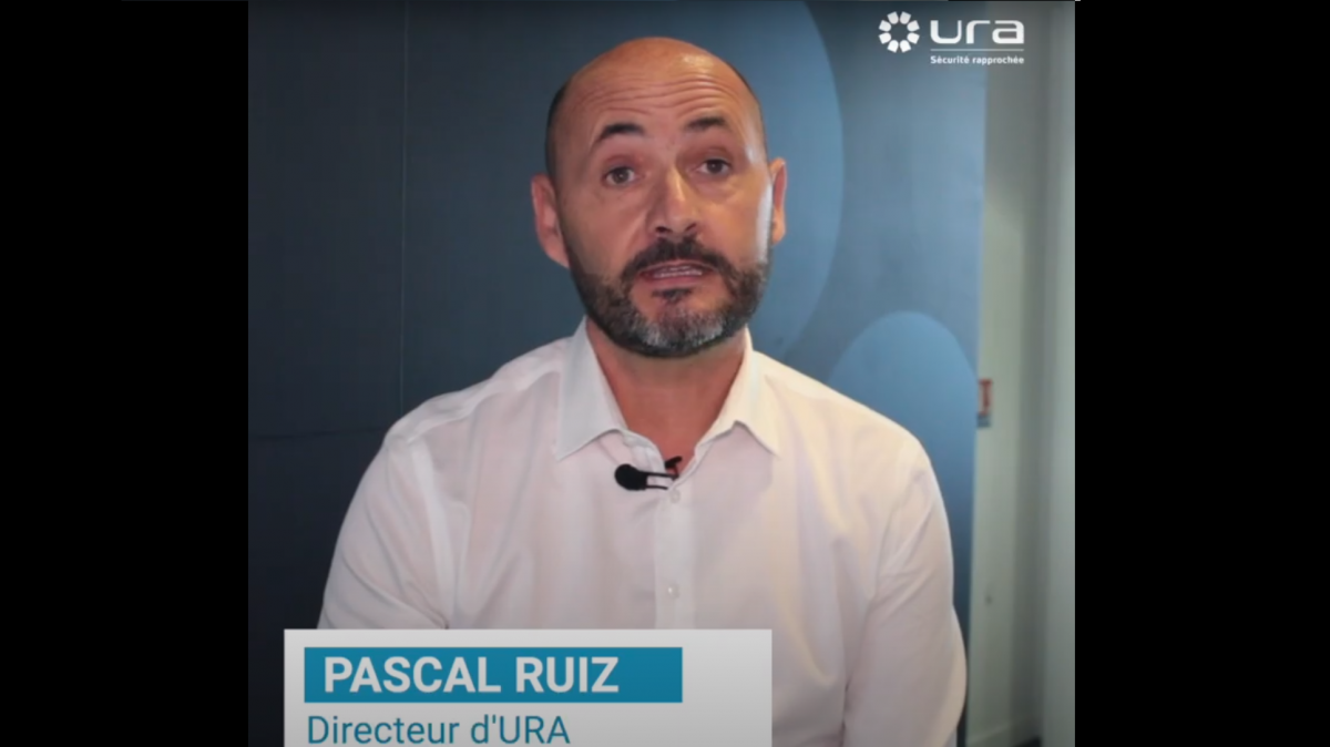 ura-video-itw-pascal-ruiz-innovation-blocs-connectes-ura