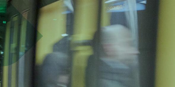 reportage-metro-toulouse